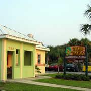 Mango Mangos - Restaurant - 700 A1A Beach Boulevard, St. Augustine, FL, United States