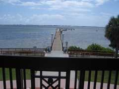 Indian Riverside Park - Reception - 1707 NE Indian River Dr, Jensen Beach, FL, 34957, US