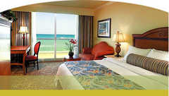 Courtyard Hutchinson Island Oceanside/Jensen Beach - Hotel - 10978 S Ocean Dr, Jensen Beach, FL, 34957