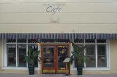 Osceola Street Cafe - Restaurant - 26 SW Osceola St, Stuart, FL, USA
