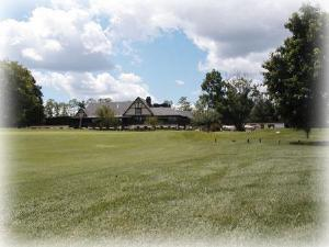 Haverhill Golf And Country Club - Reception Sites - 58 Brickett Ln, Haverhill, MA, 01830, US