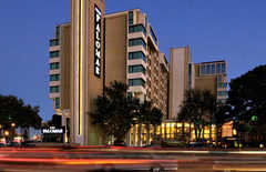Palomar - Hotel - 5300 E Mockingbird Ln, Dallas, TX, 75206, US