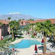 Residence Inn by Marriott - Hotel  - 38305 Cook St, Palm Desert, CA, USA