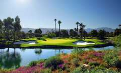 Golf Resort At Indian Wells - Golf Tournament - 44500 Indian Wells Lane, Indian Wells, CA, United States