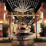 El Paseo Shopping  - Attraction - 73545 El Paseo, Palm Desert, CA, 92260