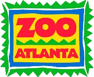 Zoo Atlanta - Attraction - 800 Cherokee Ave SE, Atlanta, GA, USA