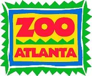 Zoo Atlanta - Attraction - 800 Cherokee Ave SE, Atlanta, GA, USA