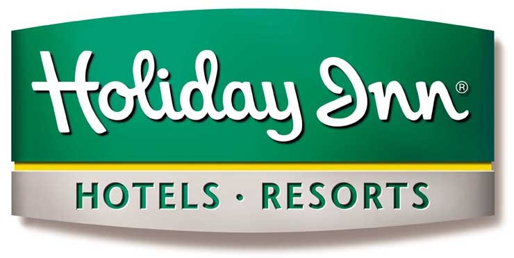 Holiday Inn Downtown - Hotels/Accommodations - 197 E Broad St, Athens-Clarke County (Balance), GA, 30601, US