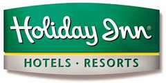 Holiday Inn Downtown - Hotel - 197 E Broad St, Athens-Clarke County (Balance), GA, 30601, US