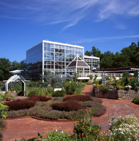 The State Botanical Garden Of Georgia - Attractions/Entertainment, Reception Sites, Ceremony Sites, Parks/Recreation - 2450 S Milledge Ave, Athens-Clarke County (Balance), GA, 30605, US