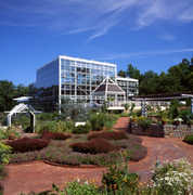 The State Botanical Garden of Georgia - Attraction - 2450 S Milledge Ave, Athens-Clarke County (Balance), GA, 30605, US