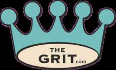 The Grit - Good Eats - 99 Prince Ave, Athens, GA, 30601