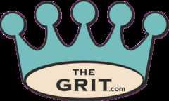 The Grit - Good Eats - 199 Prince Avenue, Athens, GA, 30601
