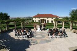 Ruby Hill Golf Club - Ceremony Sites, Reception Sites, Ceremony & Reception - 3400 Ruby Hill Dr W, Pleasanton, CA, 94566, US