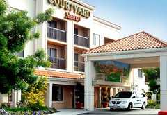 Courtyard by Marriott - Livermore - Hotel - 2929 Constitution Drive, Livermore, CA, 94551, USA