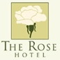 Rose Hotel - Hotel - 807 Main St, Pleasanton, CA, United States