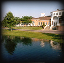 Hamlet Golf & Country Club - Reception Sites, Attractions/Entertainment - 1 Clubhouse Drive, Commack, NY, United States