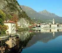 LUGANO - DAY TRIPS - Lugano, Ticino, CH