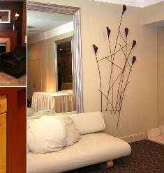 Days Inn & Conference Centre Kingston - Reception Sites, Hotels/Accommodations - 33 Benson Street, Kingston, ON, Canada