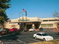 Ramada Inn Overland Park - Hotel - 7240 Shawnee Mission Parkway, Overland Park, KS, 66202, USA