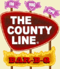 County Line On The Lake - Rehearsal Lunch/Dinner, Restaurants, Reception Sites - 5204 Ranch Road 2222, Austin, TX, United States