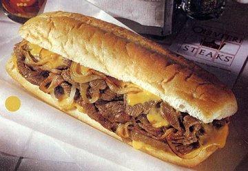 Dalessandro's Steaks & Hoagies - Restaurants - 600 Wendover St, Philadelphia, PA, United States