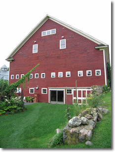 Gedney Farm - Ceremony Sites, Reception Sites - 34 Hartsville Road, New Marlborough, MA