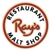 Ray's Restaurant & Malt Shop - GREAT EATS! - 14 E Germantown Pike, Norristown, PA, USA