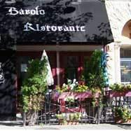Barolo Ristorante - Rehearsal Dinner - Restaurants - 205 N Chicago St, Joliet, IL, 60432