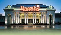 Harrah's Joliet Casino & Hotel - Bars/Nightife, Hotels/Accommodations, Attractions/Entertainment, Reception Sites - 151 N Joliet St, Joliet, IL, USA