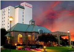 Sheraton Colonial Hotel - Hotel - 1 Audubon Rd, Wakefield, MA, 01880, US