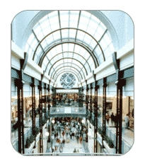 Circle Center Mall - Shopping, Attractions/Entertainment - 49 W Maryland St, Indianapolis, IN, United States