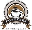 Popovers On the Square - Restaurant - 8 Congress Street, Portsmouth, NH, United States