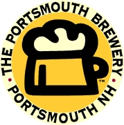 Portsmouth Brewery & Restaurants - Restaurants, Attractions/Entertainment, Bars/Nightife - 56 Market St, Portsmouth, NH, United States