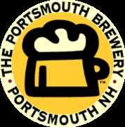 Portsmouth Brewery & Restaurants - Restaurant - 56 Market St, Portsmouth, NH, United States