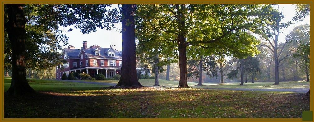 Cameron Estate Inn - Ceremony Sites, Reception Sites - 1855 Mansion Ln, Lancaster, PA, United States