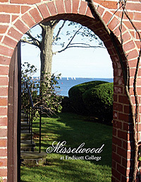Misselwood - Ceremony Sites, Ceremony & Reception, Reception Sites - 376 Hale St, Beverly, MA, 01915