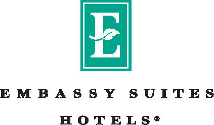 Embassy Suites Hotel Chicago-downtown - Hotels/Accommodations, Reception Sites - 600 North State Street, Chicago, IL, United States