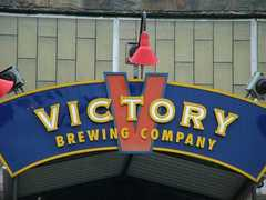 Victory Brewing Company - Attraction - 420 Acorn Lane, Downingtown , PA , 19335, United States
