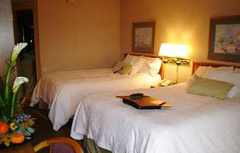 Hampton Inn Traverse City - Hotel - 1000 U.S. 31, Traverse City, MI, United States