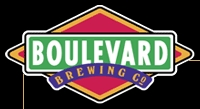 Boulevard Brewery - Reception - 2501 Southwest Blvd, Kansas City, MO, 64108