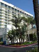 Doubletree Hotel Torrance - Hotel - 21333 Hawthorne Blvd, Torrance, CA, 90503, US