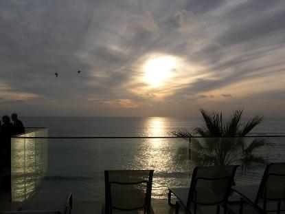The Surf And Sand Resort - Ceremony & Reception - 1555 S Coast Hwy, Laguna Beach, CA, 92651