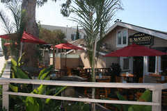 Avila's El Ranchito - Restaurant - 1305 S Coast Hwy, Laguna Beach, CA, 92651, US