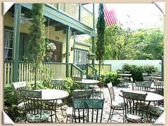 Augustin Inn - Agustin Inn - 29 Cuna St, St Augustine, FL, 32084, US