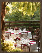 Calamigos Ranch - Ceremony/Reception - 327 Latigo Canyon Rd, Malibu, CA, 90265-2708, US