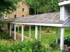 Historic Yellow Springs - Attraction - 1685 Art School Rd, Chester, PA, 19425, US