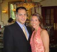 Marina Del Rey - Reception - 1 Marina Dr, Bronx, NY, 10465