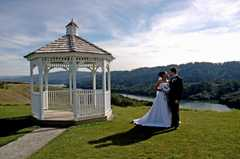 Wedgewood at Crystal Springs - Ceremony & Reception - 6650 Golf Course Dr, Burlingame, CA, 94010