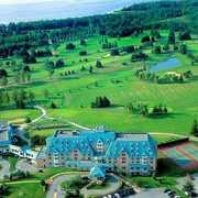 Château Cartier - Hotel - 1170 Chemin D'Aylmer, Aylmer, QC, Canada